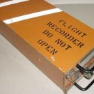 15600-501, 5424-501, Aircraft Flight Data Recorder / Black Box