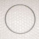 NEW Boeing 737 Metal Gasket, 74374-4