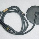 WKA29767, WKA-29767, Emergency Oxygen Mask Hose Assembly