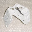 NEW!! DC-9 Passenger Cabin Hinge Assembly, HPD5-42025-32