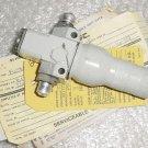 B1717H1SS5, B1717H-1SS5, Boeing Hydraulic Filter w/ Serv tag