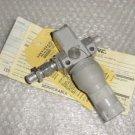 B1717H-1SS5, B1717H1SS5, Boeing Hydraulic Filter w/ Serv tag