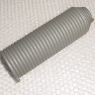 NEW Boeing Aircraft Extension Spring, 4931916-1