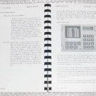 NEW!! UNS-1 Flight Management System Operator Manual