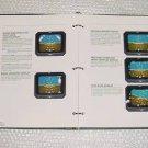 Bendix EFS-10 Pilot Manual, ACS5015