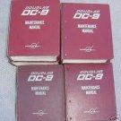 McDonnell Douglas DC-9 Maintenance Manual