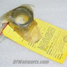 206-040-432-001, 206-040-432-1, Bell Helicopter Bearing Race