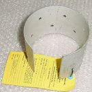 206-010-118-001, 206-010-118-1, Bell 206 Spacer Sleeve