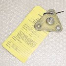 206-061-104-003, 206-061-104-3, Bell Mount Fitting w/ Serv tag