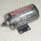 41PD49-4, 114ES237-2, Oil Pressure Indicator Transducer
