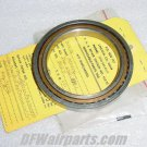 206-040-033-001, 206-040-033-1, Bell 206 Bearing w/ Serv tag