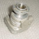 7631 955 115, 7631-955-115, Eurocopter BO-105A Gearbox Oil Pump