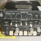 369710103-101, 369-710103-101, Hughes OH-6A Cayuse Audio Panel