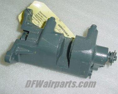 40000-78, 9440803, Rotor Brake Caliper w/ Serv tag