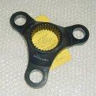 206-040-080-3, 206-040-080-003, Bell Transmission Spider w Sv tg