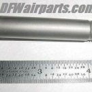 NAS6407-29, NAS-6407-29, Aircraft Titanium Bolt