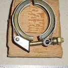 NEW!! Marman Turbocharger Clamp