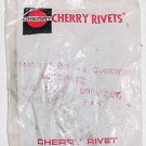 Aircraft Cherry Rivets, CR2248-4-6