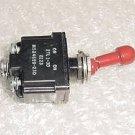 36-364033-1, 2TL1-3D, NEW Beech Bonanza Guarded Micro Switch