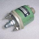 3564014-0040, PD-12634-3, Nos Beechcraft Warning Unit Switch