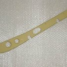 002-430010-37, 002430010-37, Beech Baron Bulkhead Frame