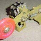 50-324004-45, 50324004-45, Beech Bonanza Landing Gear Switch