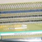 114-364086-1, 114364086-1, Beech Annunciator Panel Circuit Board