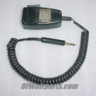 TEL-66C, 81134, Telex Aircraft Microphone