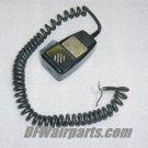 TEL-66T, 60837-001, Telex Aircraft Microphone