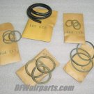 754-183, 754 183, Piper PA-24 Landing Gear O-Ring Kit