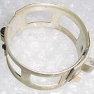 18110, 629300-3, Marman Aircraft Instrument Mounting Ring Clamp