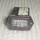 Hobbs Aircraft Total Hours Meter Indicator, 85000 series