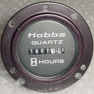 85097, 95239, Cessna Aircraft Hobbs Flight Total Hours Indicator