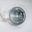 023-0056-03, KI-214,King Glide Slope Indicator Face Dial / Meter