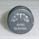 0870069-34, Type S-100 Gyro Slaving Indicator