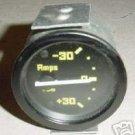 30A Aircraft Ammeter Indicator