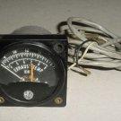Aircraft Exhaust Gas Temperature EGT Indicator Gauge, 2A2