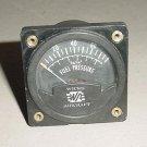 2A8-2, Aircraft Fuel Pressure Indicator