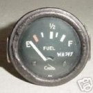 Cessna Aircraft Stewart - Warner Fuel Quantity Indicator, 818209