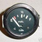 Cessna Stewart-Warner Fuel Quantity Indicator, 818209
