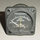202A-1A, Cessna, Piper Aircraft Alcor EGT Indicator