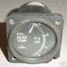 Cessna CHT Cylinder Head Temperature Indicator, 512101