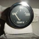 NEW! Cessna Piper Temperature Indicator, 1513416
