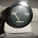 NEW! Cessna, Piper Temperature Indicator, 1513416