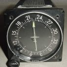 622-2536-001, Collins IND-650 TSO ADF Indicator