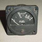 50-384206-1, 19B434-3, Beechcraft Fuel Quantity Indicator