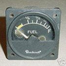 A-1158-5 Beech Baron Fuel Quantity Indicator, 58-380051-5