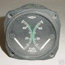 45-9339-P, Piper Aztec - Apache Fuel Pressure Indicator