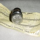 B3300-0030, Aircraft T.R.U. Amps Indicator w Serviceable tag
