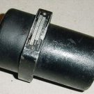 Aircraft Instrument Oil Pressure Transmitter, 4150-11-B11